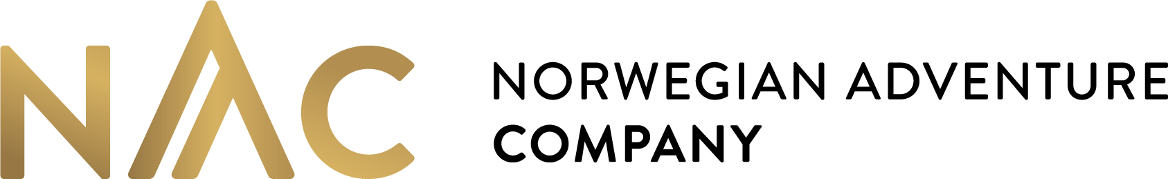 Norwegian Adventure Company